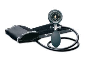 έλεγχος πρωτοπαθούς-δευτεροπαθούς υπέρτασης