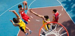 basketball-1140x554