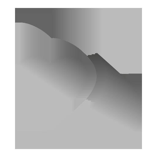 vosnakidis-kardiologos
